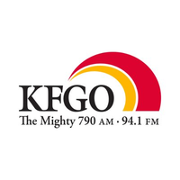 The Mighty 790 AM - KFGO