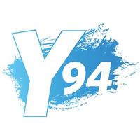 Y94 - KOYY 93.7 FM