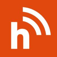 Ràdio Hostafrancs - Barcelona Digital Ràdio