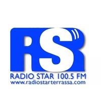 Radio Star 100.5 FM