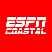 ESPN Radio Coastal Georgia