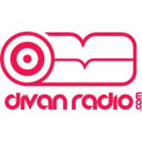 Divan Radio