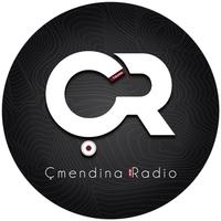 Cmendina Radio
