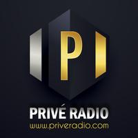 Privé Radio