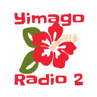 Yimago 2  Hawaiian Radio