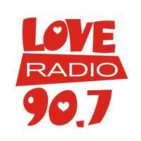 Love Radio 90.7 FM