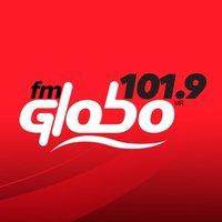 Fm Globo 101.9