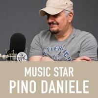 RMC Music Star Pino Daniele