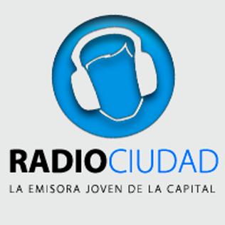 Radio Ciudad de la Habana