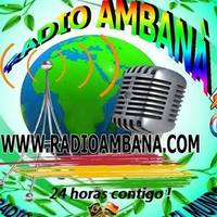 Radio Ambaná Bolivia
