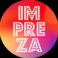 Radio Open FM - Impreza