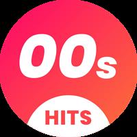 Radio Open FM - 00s Hits