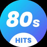 Radio Open FM - 80s Hits