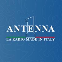 Radio Antenna 1 Roma