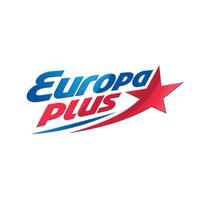 Европа Плюс Party