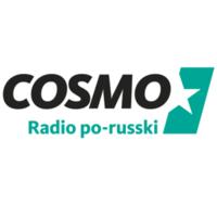 Cosmo - Radio Po-Russki