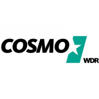Cosmo - Radio Selector