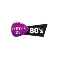 RTBF - Classic 21 90s