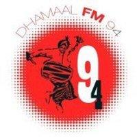 Dhamaal FM
