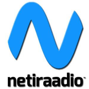 Netiraadio - Teistsugne