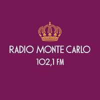 Радио Монте-Карло
