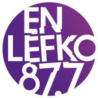En Lefko 87.7