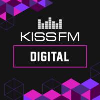 Kiss FM Digital