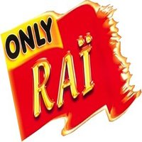 Radio Only Rai