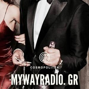 mywayradio