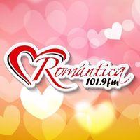 Romántica 101.9 FM