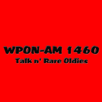 WPON - AM 1460