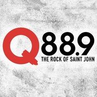 Q-88.9 SAINT JOHN