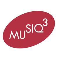 RTBF - Musiq3