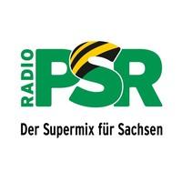 Radio PSR Live