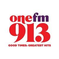 One FM 91.3