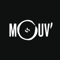 Mouv` Radio