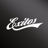 Exitos FM