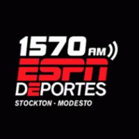 1570 ESPN Deportes