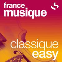 France Musique - Easy Classique
