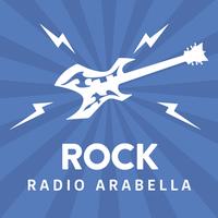 Arabella Rock
