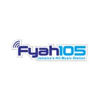 Fyah 105