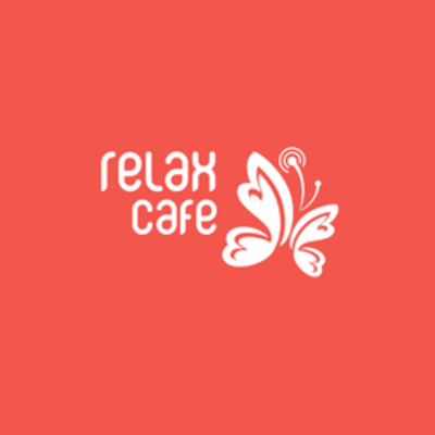 Relax Cafe