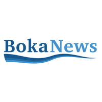 Radio Boka News