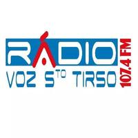 Radio Voz de Santo Tirso