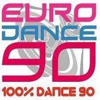 Eurodance 90 radio