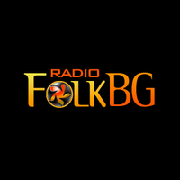Radio FolkBG