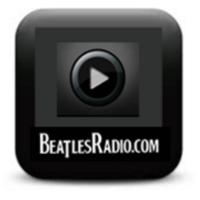 Beatles Radio