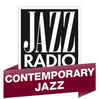 Jazz Radio - Contemporary