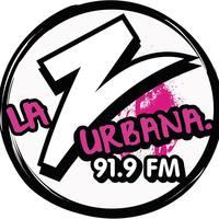 La Z  Urbana 91.9 Medellín