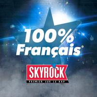 Skyrock 100% Francais